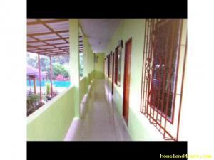 ห้องพัก 3000 จันทบุรี เมือง ท่าช้าง