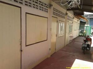 ห้องพัก 1500-2000 บุรีรัมย์ เมือง ในเมือง