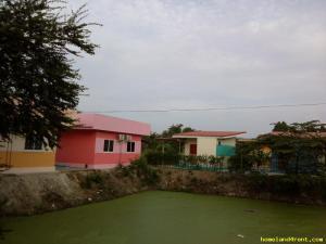 รีสอร์ท 250-850 ชลบุรี บ้านบึง บ้านบึง