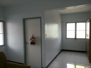 ห้องเช่าพร้อมเฟอร์นิเจอร์ 3800 ชลบุรี ศรีราชา สุรศักดิ์