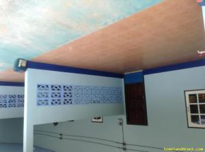 บ้านพัก 3,000 พังงา เมืองพังงา นบปริง