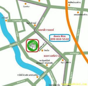 ให้เช่าบ้านเดี่ยว ใหม่ Rent new house 19,000- ใกล้ บิ๊กซี วงศ์สว่าง ซอย กรุงเทพ-นนท์3 หมู่บ้านเปี่ยมสุข 2ชั้น 3นอน 3น้ำ 2จอดรถ 160ตรม ที่ดิน36 ตรว. เข้าซอย 350ม หน้าซอย ติด รถไฟฟ้า MRT เริ่มวิ่ง ส.ค. นี้ Line 0998105510