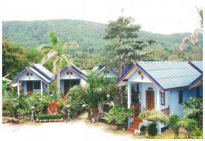 โรงแรม 200-700 จันทบุรี ท่าใหม่ คลองขุด