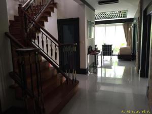บ้านเดี่ยว 15000 กรุงเทพมหานคร เขตบางเขน ท่าแร้ง