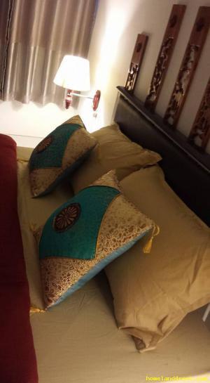 อพาร์ทเม้นท์พร้อมเฟอร์นิเจอร์ 3,000-4,000 b:/ month อุดรธานี เมืองอุดรธานี หมากแข้ง