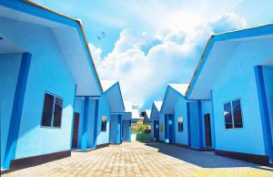 บ้านพัก 2,500  ลำพูน เมือง อุโมงค์