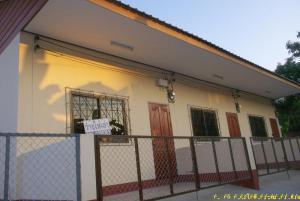 ห้องเช่าพร้อมเฟอร์นิเจอร์ 3,000 อุดรธานี เมืองอุดรธานี บ้านเลื่อม