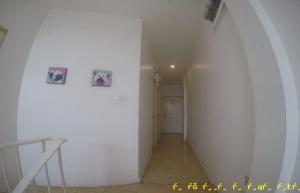 หอพักพร้อมเฟอร์นิเจอร์ 2500-2900 กรุงเทพมหานคร บานเขน ท่าแร้ง
