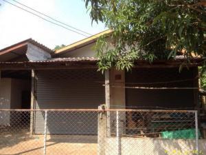 บ้านเดี่ยว 3500 หนองคาย เมืองหนองคาย หนองกอมเกาะ