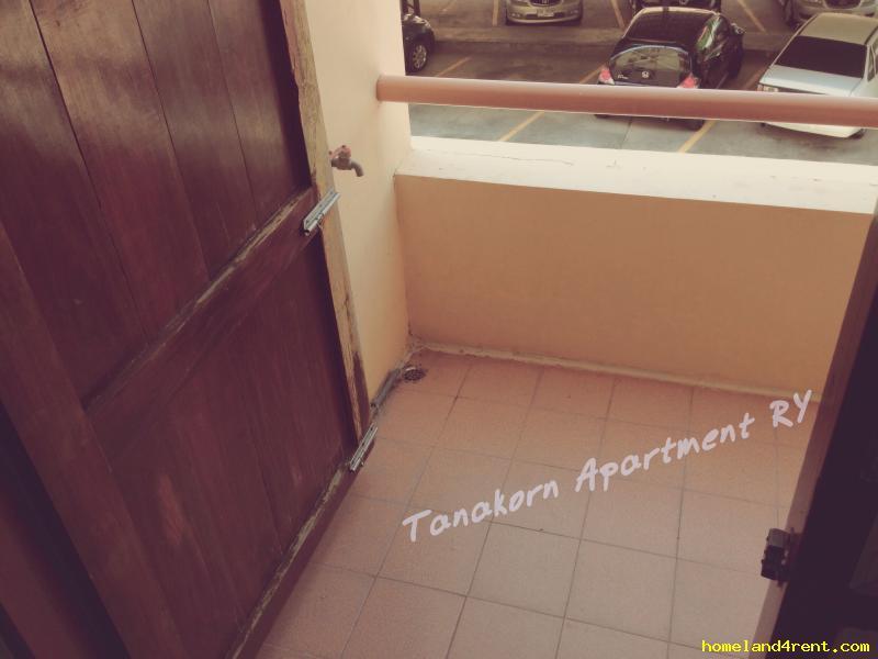 อพาร์ทเม้นท์พร้อมเฟอร์นิเจอร์ 2700 ระยอง เมืองระยอง เชิงเนิน