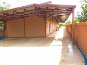 ห้องพัก 1400-2400 นครพนม ศรีสงคราม ศรีสงคราม