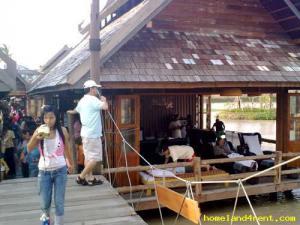 อื่นๆ 200000 ชลบุรี บางละมุง หนองปรือ
