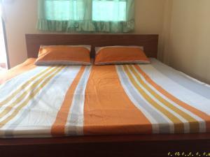 ห้องพัก 600-1000 สกลนคร เมืองสกลนคร ธาตุนาเวง