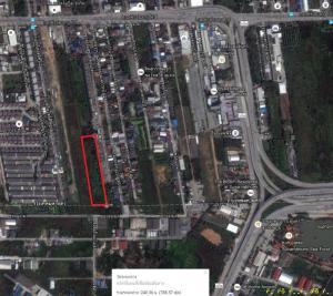 ที่ดิน 12000000 กรุงเทพมหานคร เขตลาดกระบัง ลาดกระบัง