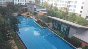 คอนโด 26000 เชียงใหม่ เมืองเชียงใหม่ ฟ้าฮ่าม