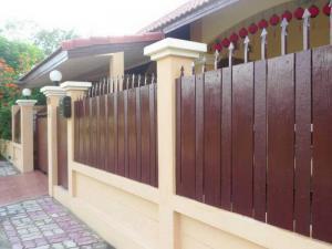 บ้านเดี่ยว 12000 เชียงใหม่ หางดง หางดง