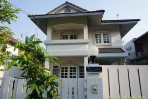 บ้านเดี่ยว 25000 กรุงเทพมหานคร เขตบึงกุ่ม คลองกุ่ม
