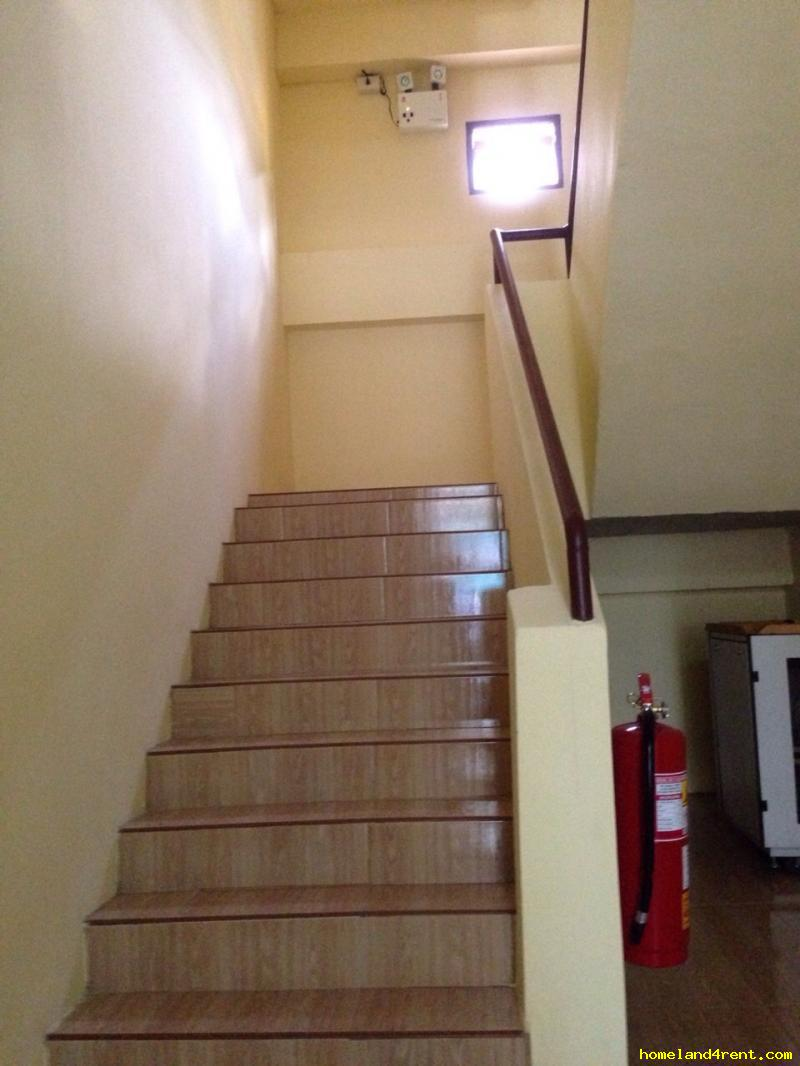 หอพัก 1,500 - 2,500 ปทุมธานี คลองหลวง คลองสาม