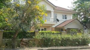 บ้านเดี่ยว 25000 เชียงใหม่ หางดง หนองควาย