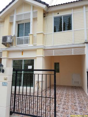 ให้เช่าบ้านใกล้สนามบิน ติดโลตัสถลางภูเก็ต phuket home for rent ต.เทพกระษัตรี