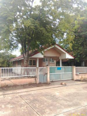 บ้านเดี่ยว 3000000 ปทุมธานี ธัญบุรี บึงสนั่น