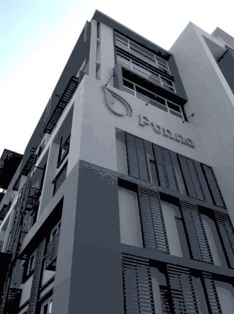 คอนโด 7500 เชียงใหม่ เมืองเชียงใหม่ สุเทพ