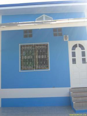 ห้องเช่า 2700/เดือน นครราชสีมา เมืองนครราชสีมา บ้านใหม่