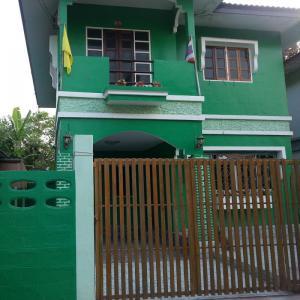 บ้านเดี่ยว 3500 สุพรรณบุรี อู่ทอง จรเข้สามพัน