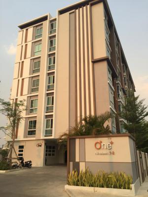 คอนโด 9500 เชียงใหม่ เมืองเชียงใหม่ ช้างคลาน