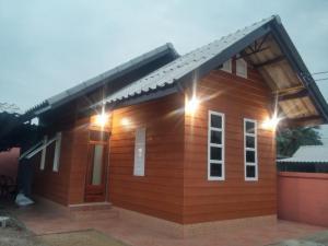 บ้านเดี่ยว 5000 ราชบุรี โพธาราม บ้านสิงห์
