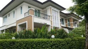 บ้านเดี่ยว 10310 กรุงเทพมหานคร เขตตลิ่งชัน ตลิ่งชัน