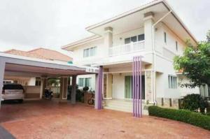 บ้านเดี่ยว 45000 เชียงใหม่ หางดง หางดง