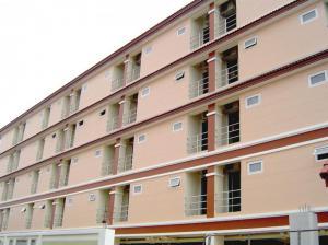 อพาร์ทเม้นท์ 4500-4800 กรุงเทพมหานคร เขตพระโขนง บางจาก