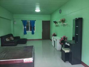 ห้องเช่าพร้อมเฟอร์นิเจอร์ 2500 กรุงเทพมหานคร เขตมีนบุรี มีนบุรี