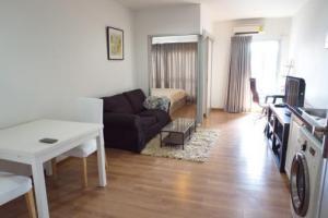 ให้เช่า THE SEED MEMORIES SIAM ,Condo for rent near BTS NATIONAL STADIUM , 1 Bedroom 39 sqm Price 25,000  bath / month