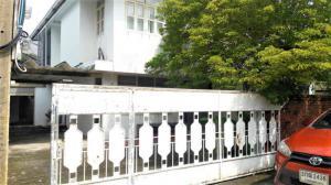บ้านเดี่ยว 22000 กรุงเทพมหานคร เขตวังทองหลาง วังทองหลาง