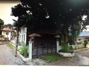 บ้านเดี่ยว 32000 ชลบุรี บางละมุง นาเกลือ