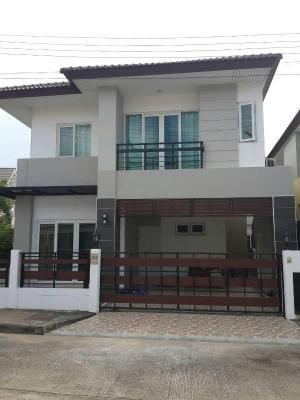 บ้านเดี่ยว 22000 เชียงใหม่ เมืองเชียงใหม่ ท่าศาลา