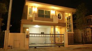 บ้านเดี่ยว 22500 เชียงใหม่ เมืองเชียงใหม่ ท่าศาลา