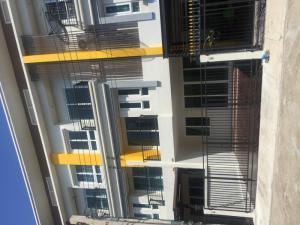 อาคารพาณิชย์ 20000 กรุงเทพมหานคร เขตลาดกระบัง ลาดกระบัง