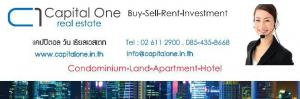 Ladda View condo for rent 20,000-50,000 baht/month @location in the heart of Sriracha,Chonburi Thailand
