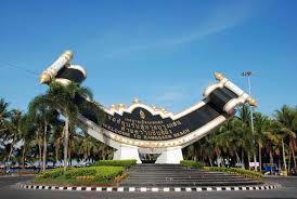 คอนโดพร้อมเฟอร์นิเจอร์ 2000 ชลบุรี เมืองชลบุรี แสนสุข