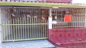 ห้องเช่า 4000 บาทต่อเดือน นครราชสีมา เมืองนครราชสีมา บ้านใหม่