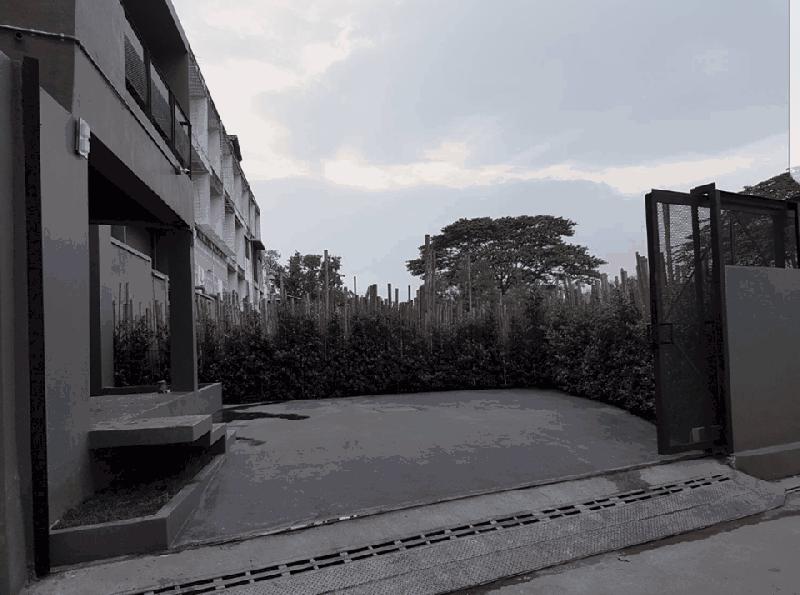 บ้านเดี่ยว 25000 เชียงใหม่ เมืองเชียงใหม่ หนองป่าครั่ง