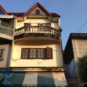 อาคารพาณิชย์ 15,000 บาท/เดือน กรุงเทพมหานคร เขตบางนา บางนา