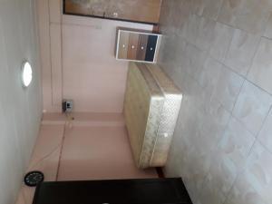 ห้องเช่า 2900 กรุงเทพมหานคร เขตบางแค บางแค