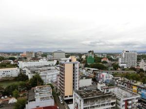 คอนโด 25000 เชียงใหม่ เมืองเชียงใหม่ ช้างคลาน