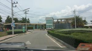 บ้านเดี่ยว 10000 ราชบุรี เมืองราชบุรี หลุมดิน