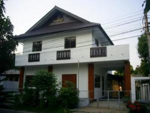 บ้านเดี่ยว 8000 เชียงใหม่ เมืองเชียงใหม่ ป่าตัน