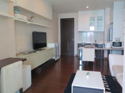Condo for Rent Ivy Thonglor close to BTS Thong Lo 1 bedroom price 38000 THB per Month ไอวี่ ทองหล่อ คอนโดให้เช่า ใกล้บีทีเอส ทองหล่อ ราคา 38000 บาท/เดือน